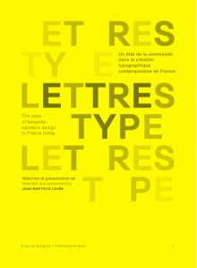 couverture_lettrestype