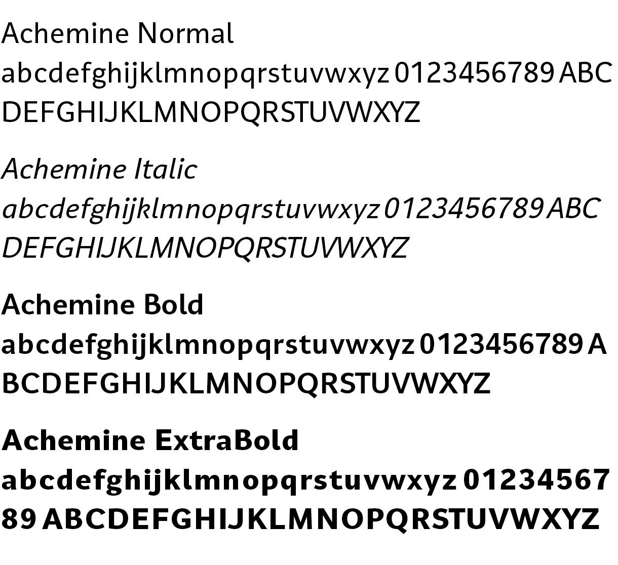 Achemine_2
