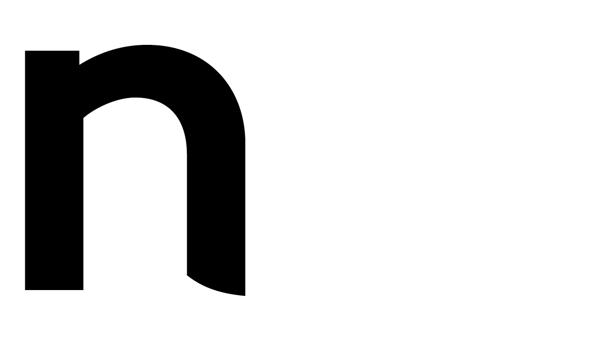 Mgetine_8
