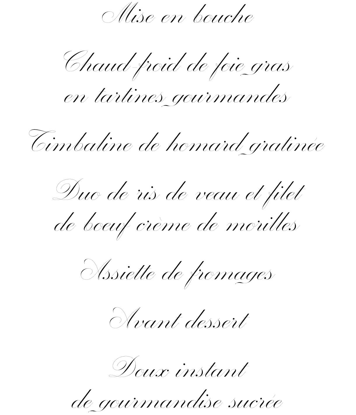 Montille_3
