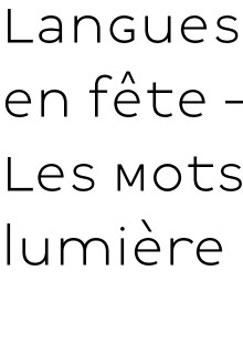 MotsLumiere_1