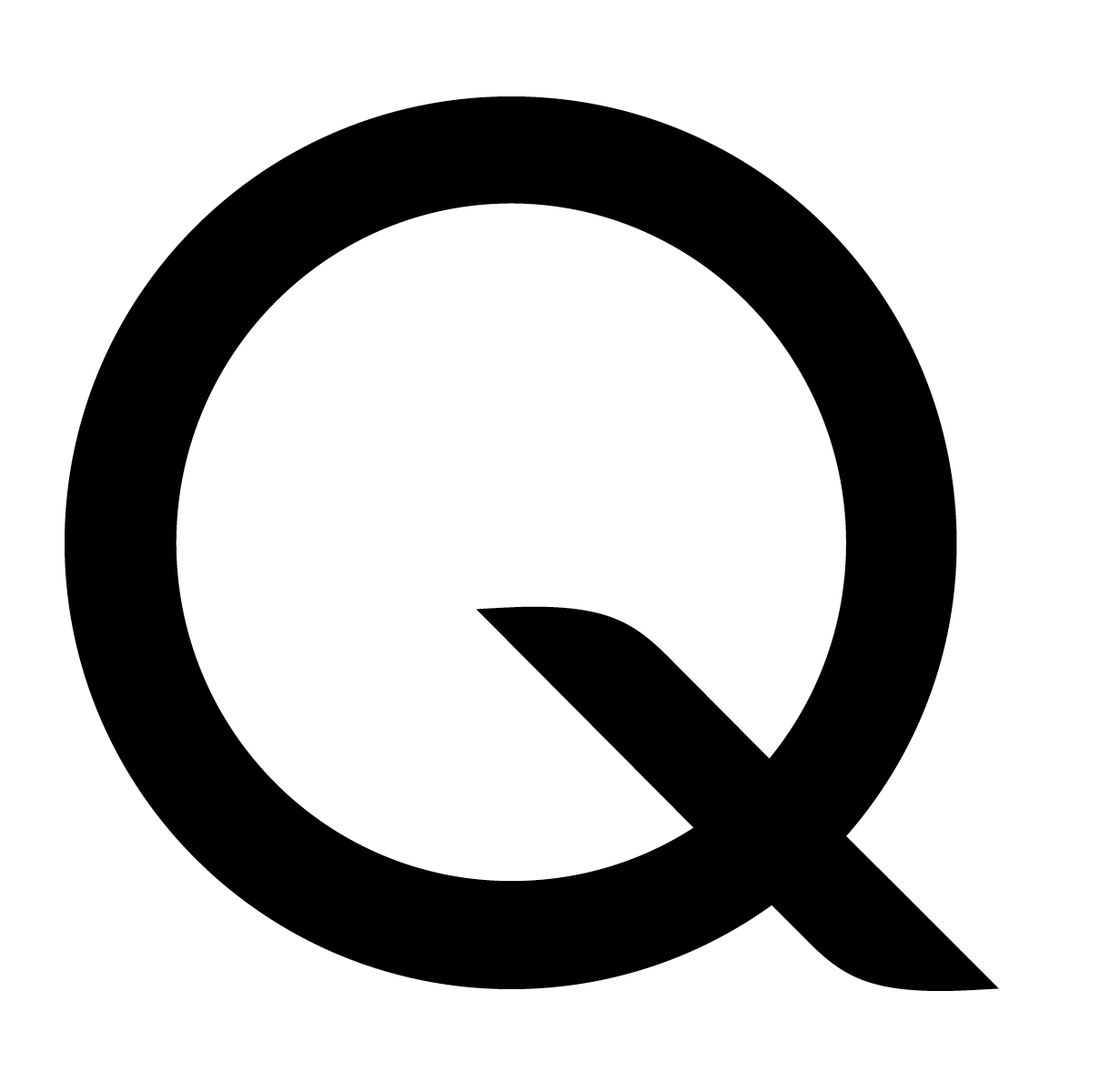 Quadrile_8