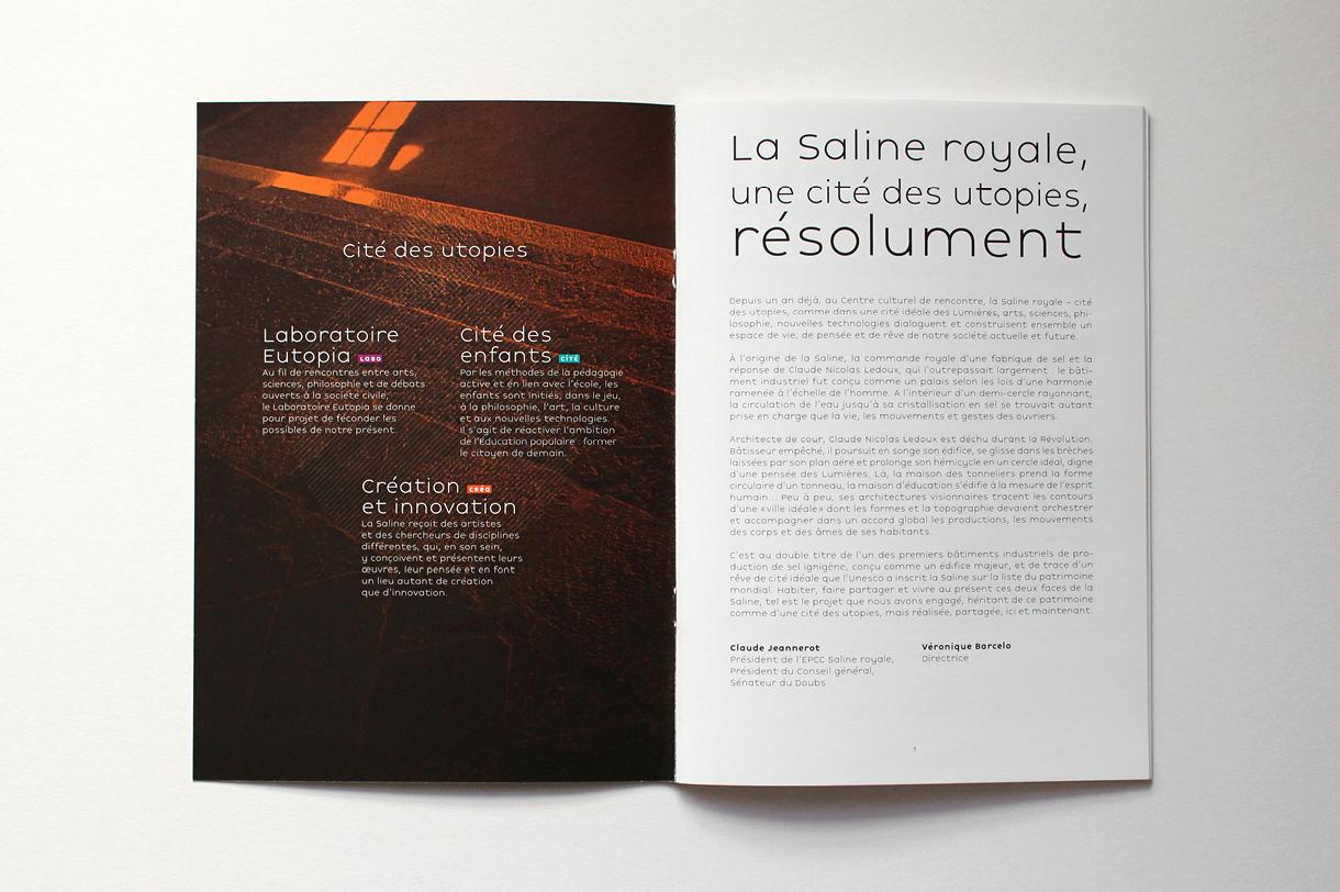 Saline royale_4