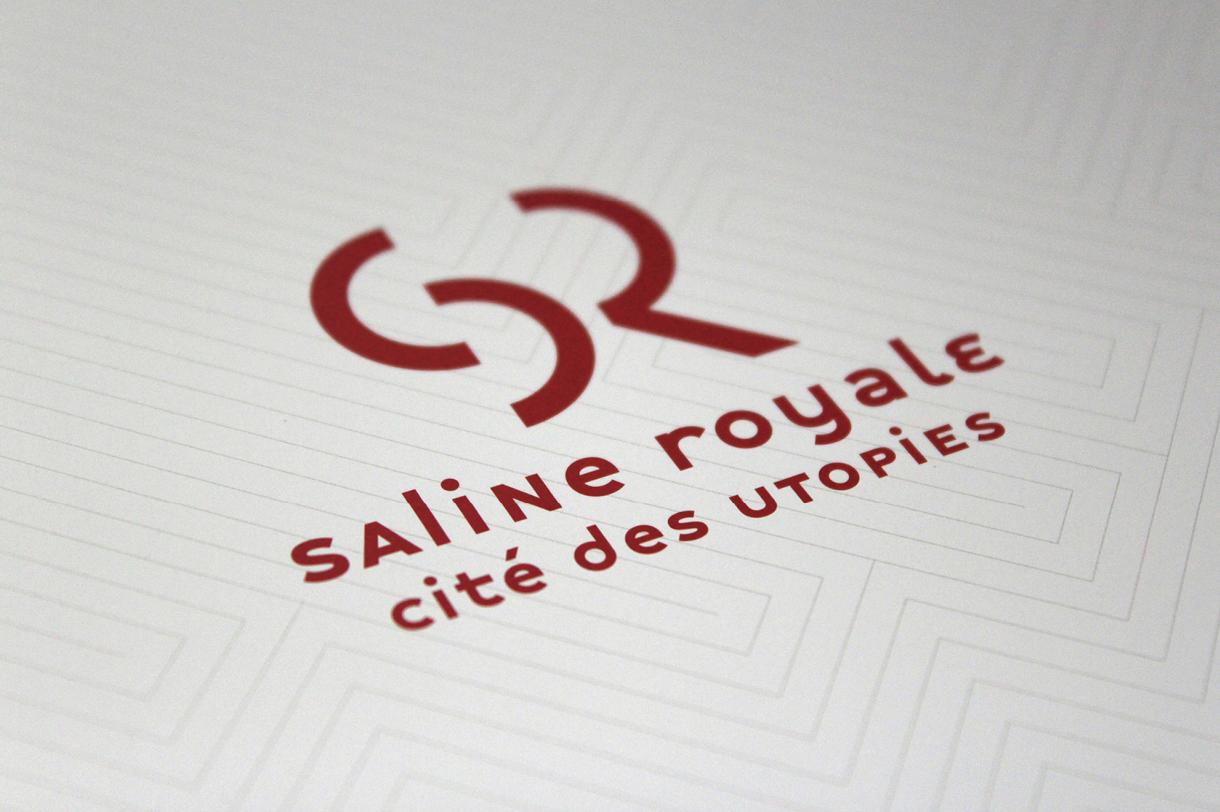 Saline royale_8