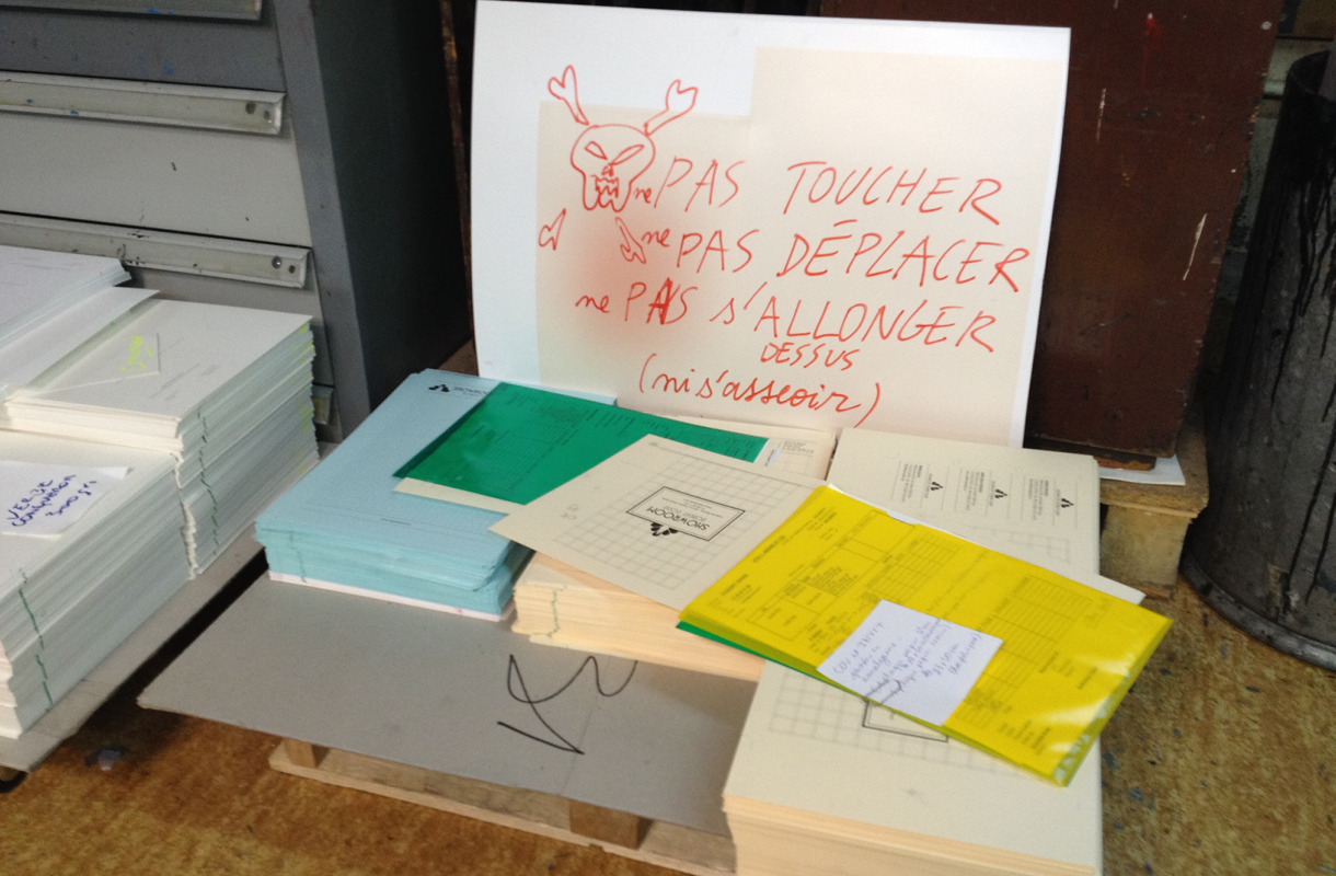 Letterpress_7
