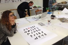 Workshop typo Le Havre_1