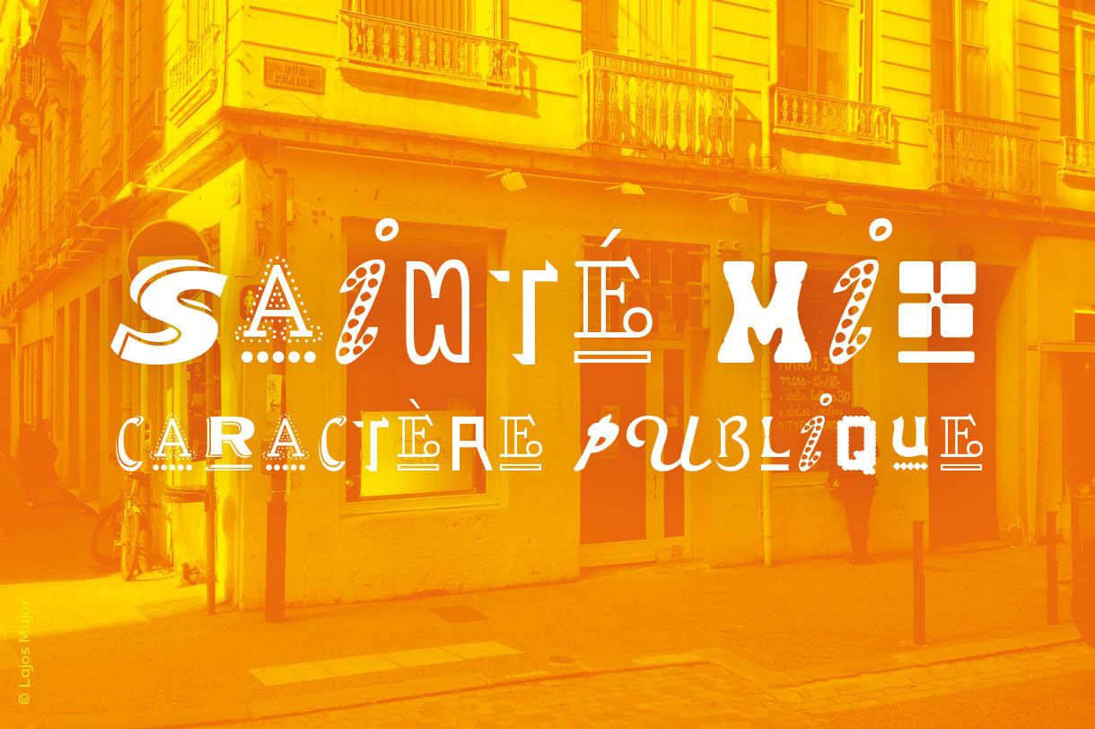 Sainte_Mix_1